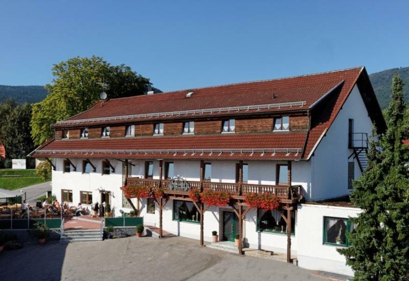 Landhotel Winterl